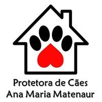 ONG DNA. MARIA