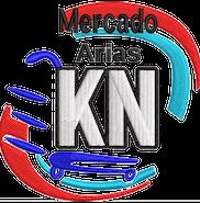 cópia de Logo_KN_Arias