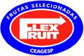 flexfruit_logo